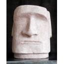 Moai¨