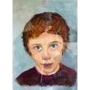 Portrait.Niels
